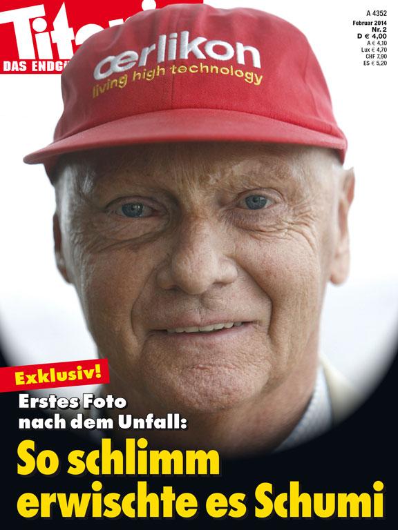 Michael Schumacher 01-U1-Titel-Schumi-Lauda