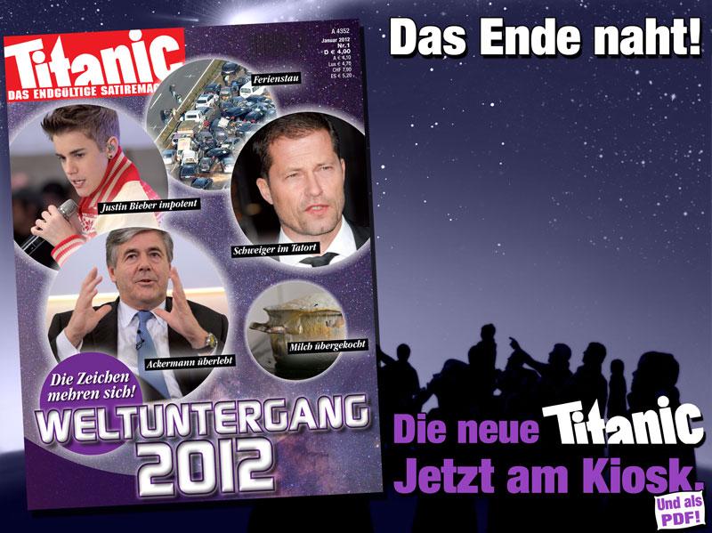 http://www.titanic-magazin.de/uploads/pics/0112b.jpg