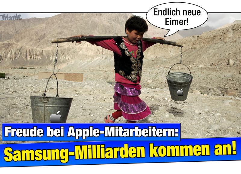 http://www.titanic-magazin.de/uploads/pics/Apple-Milliarden.jpg