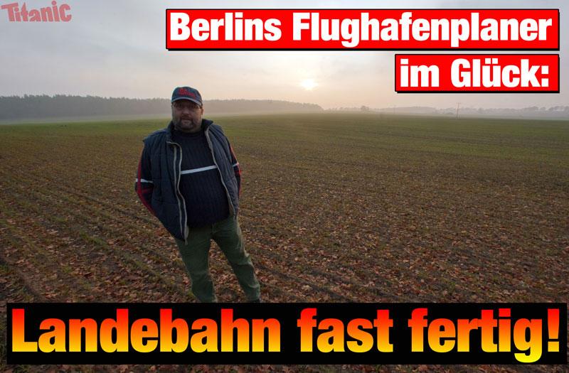 lustige Bilder, witzige Sprüche, Zitate - www.freidenker-galerie.de