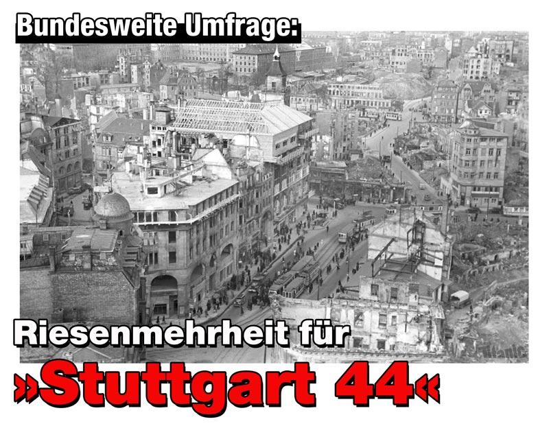 titanic magazin stuttgart 44