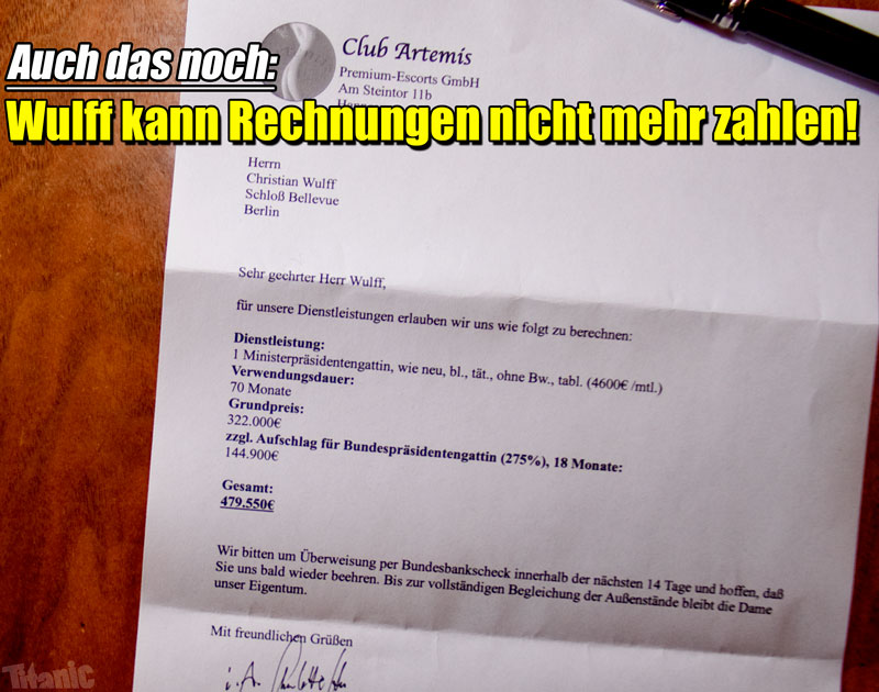 Deutschland - 2012/2 - HARTGELD.com
