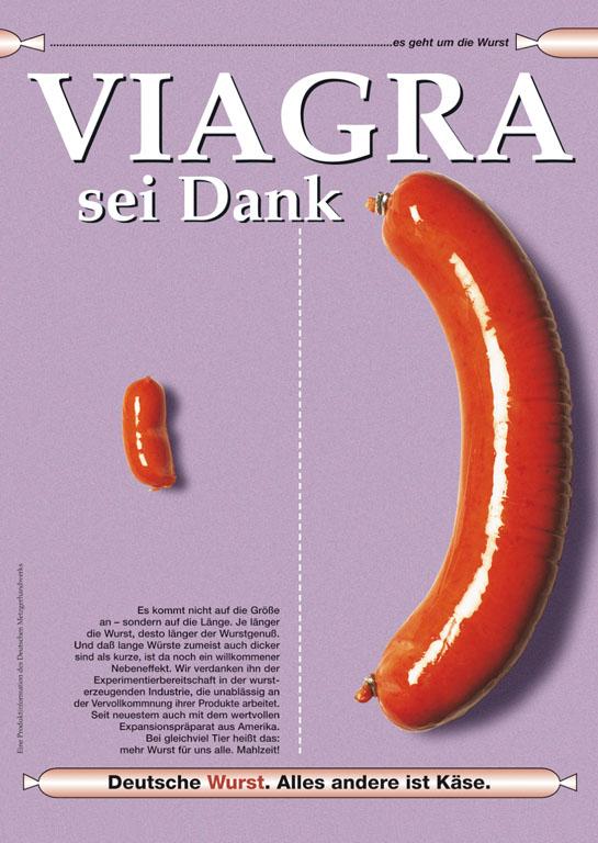 What is viagra gold