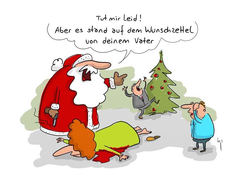 Weihnachten im Krieg (14)