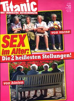 sexstellung im alter