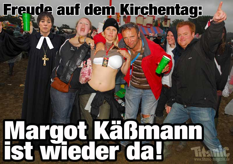 große fick party