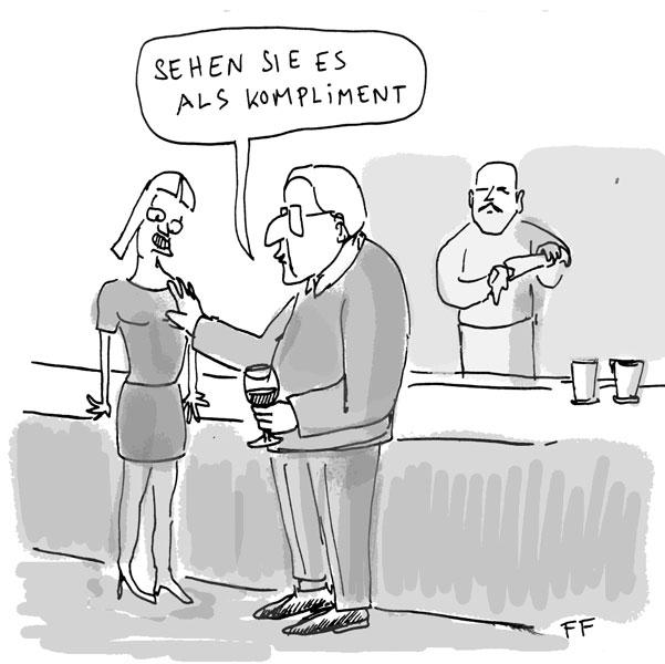 Frauen suchen männer in el paso