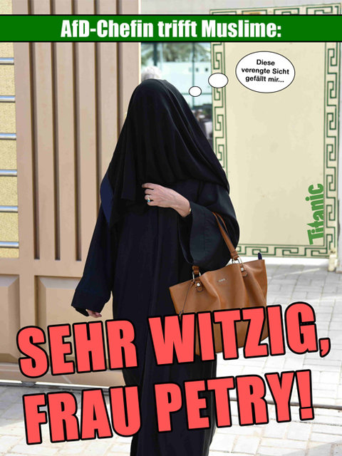 wer will heute noch ficken sex kontakt in berlin