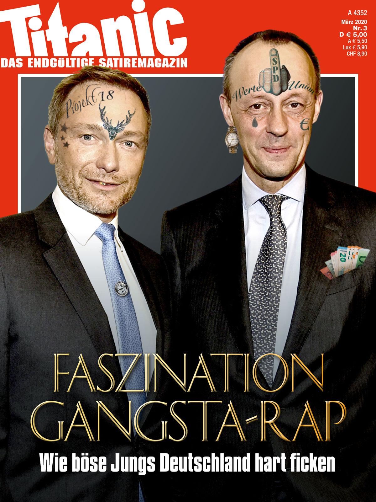 Presseschau - Seite 61 01-U1-Titel-202003-Gangsta-Rap