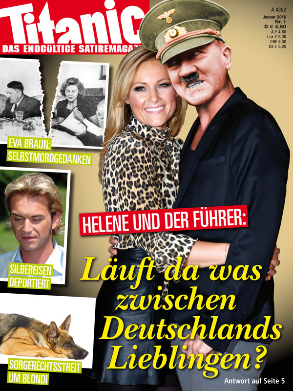 fkk bilder gruppen micaela schäfer kalender 2013