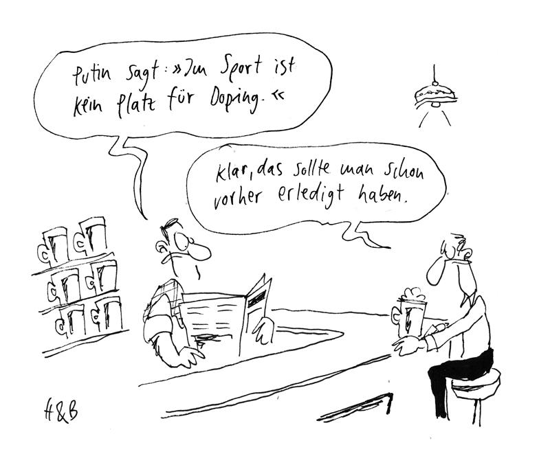 File Ernst