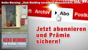 sterbe anzeigen in berlin
