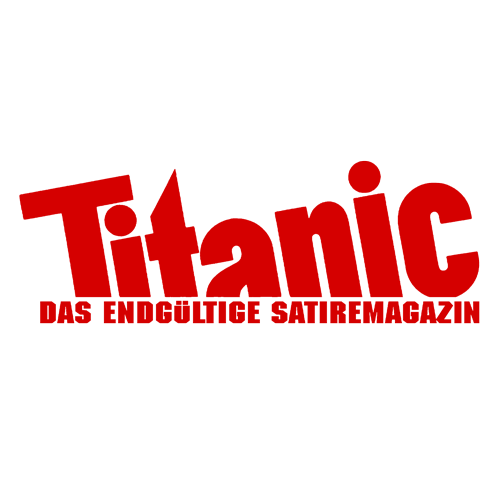 Exklusiv-und-All-inclusive-Interview-mit-Astro-Plage-Alexander-Gerst