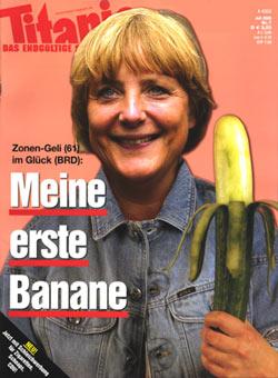 0507erste-banane-PK.jpg