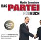 PARTEI-Hörbuch