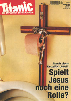 https://www.titanic-magazin.de/shop/images/default shop/PK-Jesus-RollePK