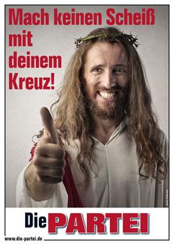 Plakat-Jesus-Kreuz-DIN-A2-gr.jpg