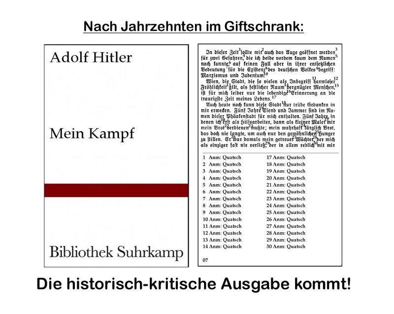 mein kampf version original pdf