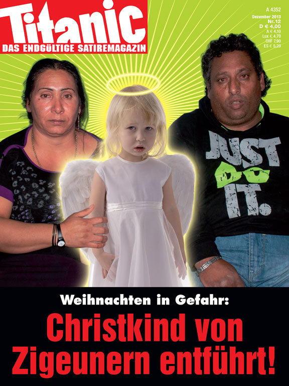 http://www.titanic-magazin.de/uploads/pics/01-U1-Titel-201312-Zigeuner-Christkind_03.jpg