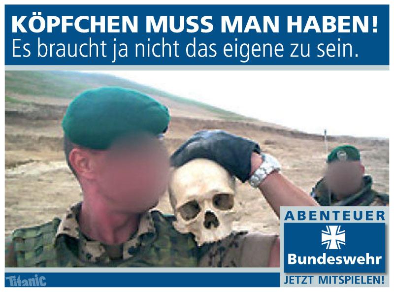 Bundeswehranzeigen_Guttenberg_online0000