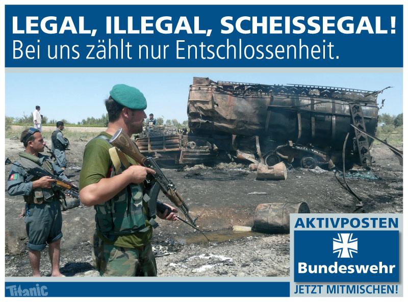 Bundeswehranzeigen_Guttenberg_online0003