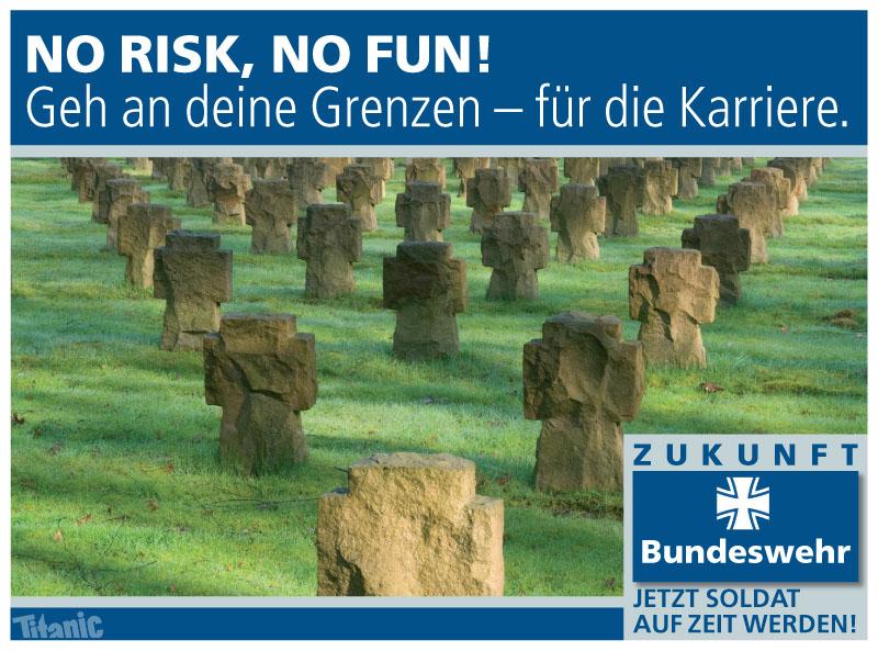 Bundeswehranzeigen_Guttenberg_online0004