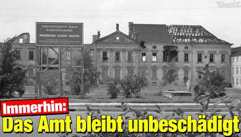 http://www.titanic-magazin.de/uploads/pics/Das-Amt_01.jpg