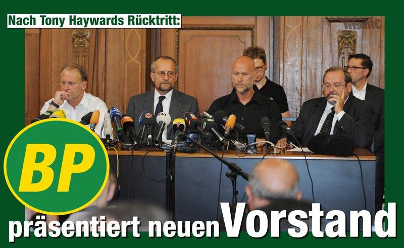 Neuer-Vorstand_01.jpg